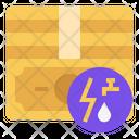 Utilities Cost Icon