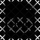 Uwl File Icon