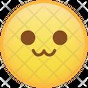 Uwu Icon