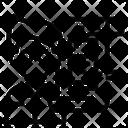 Ux Icon