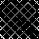 UX Design Icon