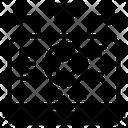 User Interface Ux Design Ui Design Icon