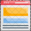Ux Design Design Ui Icon