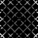 Ux Development User Icon