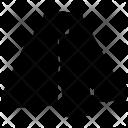 Uxmal Icon