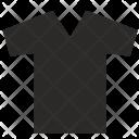 V Form Regular Icon