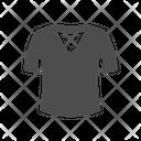 Clothe Cloth Clothes Icon