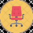 Vacancy Recruitment Hiring Icon
