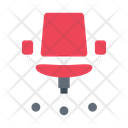 Vacancy Hiring Job Icon