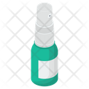 Injection Syringe Intravenous Icon