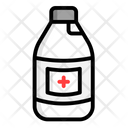 Medical Hospital Doctor Icon