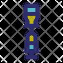 Vaccine Icon
