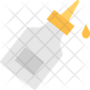 Vaccine Drop Icon