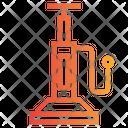Vaccuum cleaner Icon