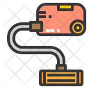 Vacuum Cleaner Vacuum Cleaner Icon