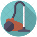 Chores Utensil Equipment Icon