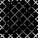 Wacum Icon