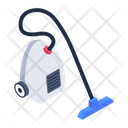 Vacuum Cleaner Hoover Electronic Appliance Icon