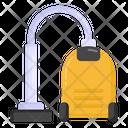 Vacuum Hoover Vacuum Cleaner Icon