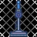 Vacuum Cleaner Vaccume Cleaner Icon