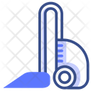 Vacuum Cleaner Icon