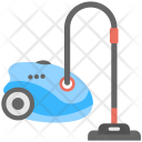 Dust Remover Dirt Icon