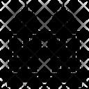 Vaduz Icon
