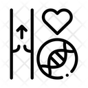 Vaisseau Icon