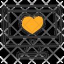 Valentine App Icon