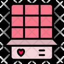 Valentine Day Heart Valentine Icon