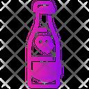 Valentine Drink Icon