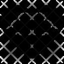 Valentine Gift Love Gift Love Icon
