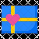 Valentine Gift Gift Romance Icon