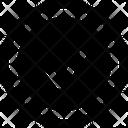 Validation Check Verified Donecheckmark Icon