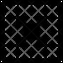 Validation Close Remove Clsoe Icon