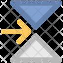 Valuation Icon