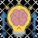 Value Idea Icon