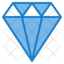 Value Premium Quality Icon