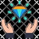 Value Icon