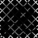 Diamond Value Premium Icon