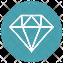 Value Premium Diamond Icon