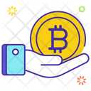 Value of Money Icon