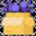 Value Proposition Icon