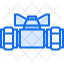 Valve Icon