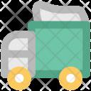 Van Icon