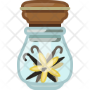Vanilla Orient Pepper Icon