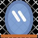 Vanity Icon