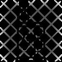Vape Icon
