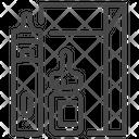 Vape Kit Icon