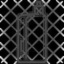 Vape Pod Icon